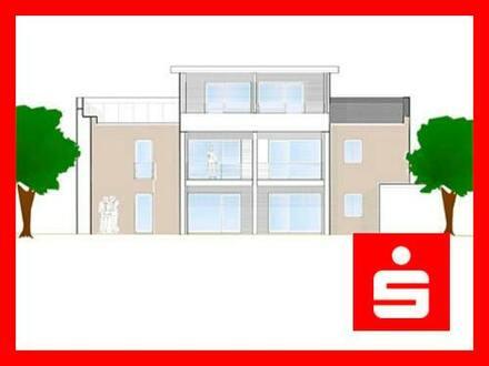 Neubau-Wohnungen in Neuhaus am Inn