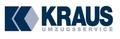 Kraus Umzugsservice GmbH