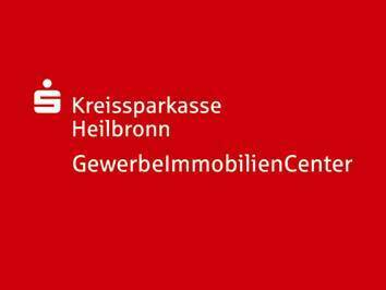 Mieten im Zentrum von Heilbronn
