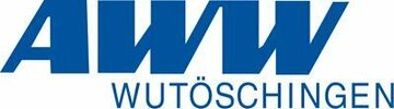 Aluminium-Werke Wutöschingen AG & Co. KG