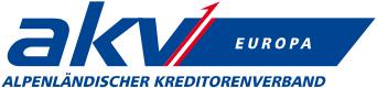 AKV EUROPA – Alpenländischer Kreditorenverband