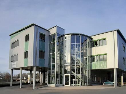 Zwickau - Wildenfelser Straße - Büro/Praxis - Fahrstuhl