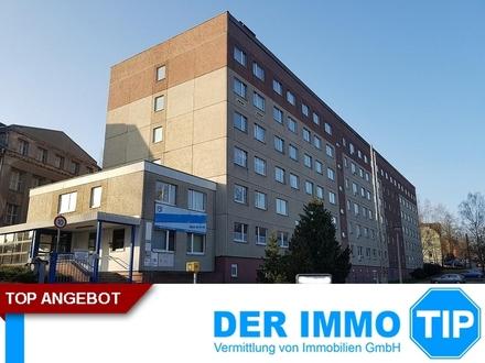Günstige Bürofläche in Chemnitz Glösa mieten