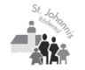 Evang. Kirchengemeinde St. Johannis