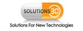 Solutions30 Field Services Süd GmbH