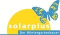 Solarplus GmbH. Wintergärten