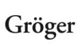 Gröger GmbH & Co. KG