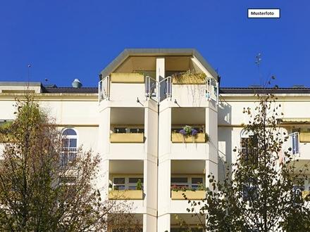 Zwangsversteigerung Mehrfamilienhaus in 38364 Schöningen, Wallstr.
