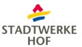 Stadtwerke Hof Holding GmbH