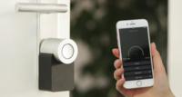 Smart Locks: Türen öffnen per Smartphone – Bitte nur die Richtigen