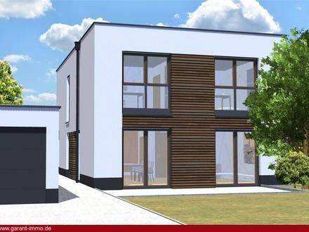 *** Moderne Doppelhäuser in gefragter Wohnlage! ***