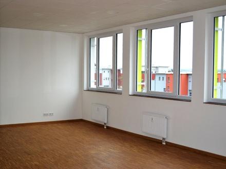 PROVISIONSFREI !!! NEUBAU - Flexibel anmietbare Einzel- und Teambüros in Griesheim für 11,50 €/m²