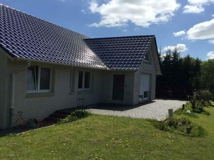 Erstklassiges Einfamilienhaus stilvoll und modern!