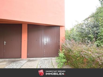 Neustadt - 1 Stellplatz in Duplex- Garage in zentraler Lage