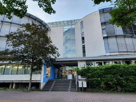 Moderne Büroflächen in Darmstadt