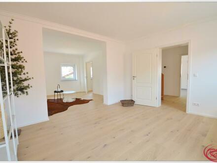 Ihr neues Homeoffice im Münchner Osten ++Robert Decker Immobilien++