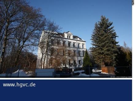 4 Zi. WE, ruhig und grün, Süd-Westbalkon, Stadtnah gelegen, unweit vom Stadtpark, Tageslichtbad....
