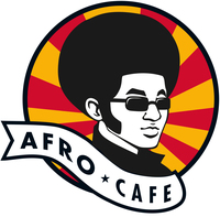 Afro Cafe