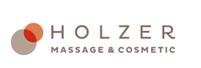 Cosmetic Massage Wellness Holzer e.U.