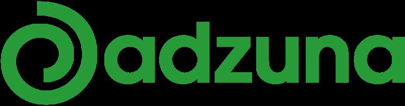 adzuna-logo.png