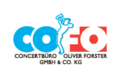 COFO Concertbüro Oliver Forster GmbH & Co. KG