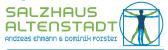 Salzhaus Altenstadt