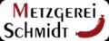 Metzgerei Schmidt