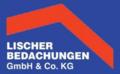 LISCHER BEDACHUNGEN GmbH & Co. KG