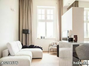 *** Tolles luxeriöses App. in Ulm Safranberg