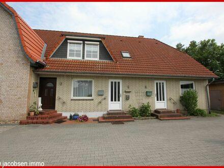 Für die große Familie oder zur Vermietung - ruhig gelegenes Mehrfamilienhaus in Friedrichsau