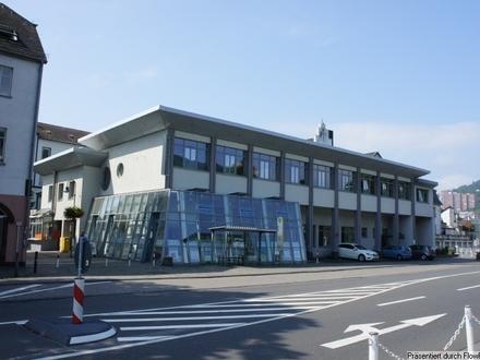 Großzügige Ladenflächen mit Alleinstellungsmerkmal in bestfrequentierter Lage