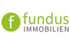 Fundus Immobilien GmbH
