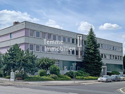 Helle Bürofläche mit Produktions / Lagerfläche, Nürnberg-Nord