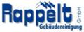 Gebäudereinigung Rappelt GmbH