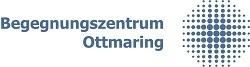 Tagungshaus Begegnungszentrum Ottmaring GmbH