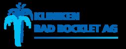 Kliniken Bad Bocklet AG