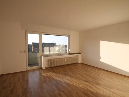 Schöne Wohnung in ruhiger Lage von Gladbeck!