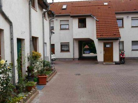 gut geschnittene 3 Zimmer Erdgeschosswohnung in Wallertheim (Rheinhessen)