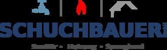 Schuchbauer Gmbh