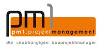 pm1 projektmanagement planen und bauen gmbh