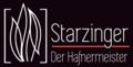 Markus Starzinger - Hafnermeister