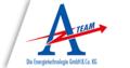 ATEAM - Die Energietechnologie GmbH und Co. KG