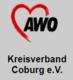 AWO Kreisverband Coburg e. V.