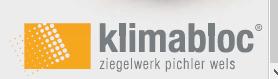 Ziegelwerk Pichler Wels GmbH