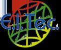 E.I.Tec. GmbH Energie- und Umwelttechnologie