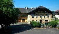 Gasthaus Krämerwirt