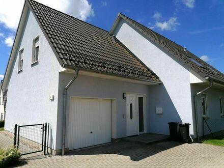 485.000,- für 2 1 7 qm Haus mit Einliegerbereich + Spielgarten - ideal für Familien mit Platzbedarf