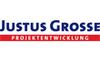Justus Grosse Projektentwicklung GmbH