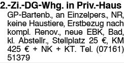 2-Zi.-DG.Whg.