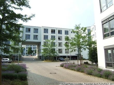 Hochwertige Büroeinheiten in erstklassiger Lage am Mainzer Stadtrand!